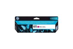 HP 971 CN623AE purpuriu (magenta) cartus original