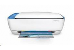 HP All-in-One Deskjet Ink Advantage 3639
