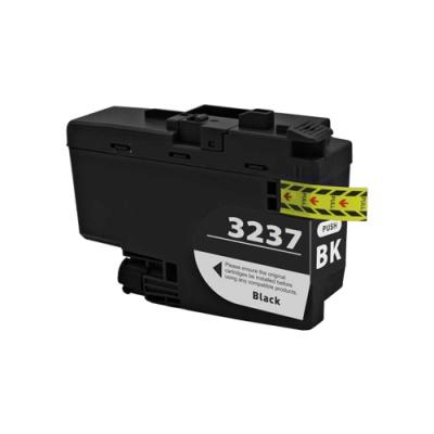 Brother LC-3237 negru (black) cartus compatibil