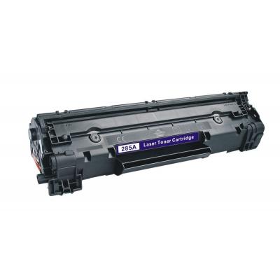 HP 85A CE285A negru toner compatibil