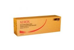 Xerox 013R00624, 113R00624 negru (black) drum original