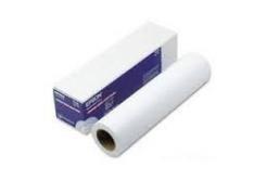 Epson C13S042078 Premium Luster Photo Paper, 261 g, 300mmx30.5m