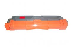 Brother TN-241 / TN-245 purpuriu (magenta) toner compatibil
