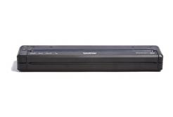 Brother PJ-763 PocketJet thermo (300dpi, bluetooth, USB, 8  pagini )