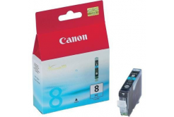 Canon CLI-8PC photo azuriu (photo cyan) cartus original