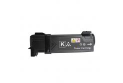 Xerox 106R01285 negru toner compatibil