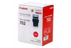Canon CRG-702 purpuriu (magenta) toner original