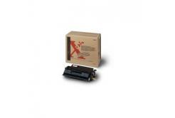 Xerox 113R00446 negru (black) toner original