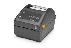 """Zebra ZD420 ZD42042-D0E000EZ DT imprimante de etichetat, 4"""" 203 dpi, USB, USB Host"""