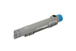 Dell GG579 azuriu (cyan) toner compatibil