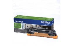 Brother TN-247BK negru (black) toner original