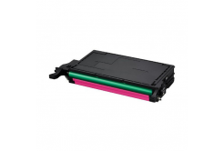 Samsung CLT-M5082L purpuriu (magenta) toner compatibil