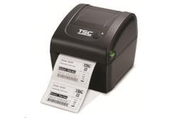 TSC DA220 99-158A013-20LF imprimante de etichetat, 8 dots/mm (203 dpi), RTC, EPL, ZPL, ZPLII, TSPL-EZ, USB, RS232, Ethernet