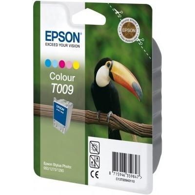 Epson C13T00940110 color cartus original