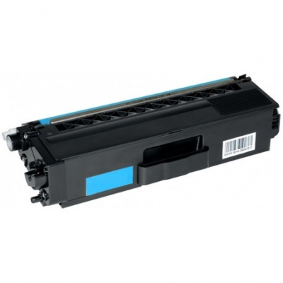 Brother TN-423 azuriu (cyan) toner compatibil