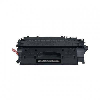Canon CRG-719H negru toner compatibil
