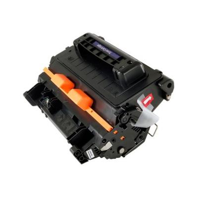 HP CF281A negru toner compatibil