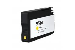 HP 951XL CN048A galben (yellow) cartus compatibil