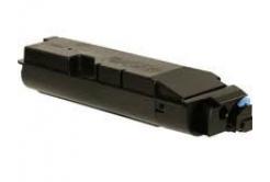 Kyocera Mita WT-8500 1902ND0UN0 toner rezidual compatibil