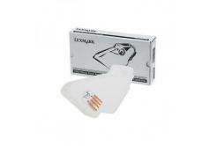 Lexmark toner rezidual compatibil 0C500X27G, 12000 pagini, C500, X500