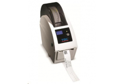 TSC TDP-324W 99-039A036-44LF imprimante de etichetat, 12 dots/mm (300 dpi), disp., RTC, TSPL-EZ, USB, Ethernet