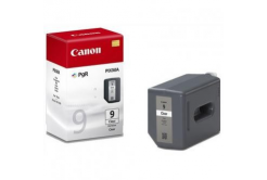 Canon PGI-9, 2442B001 transparent (clear) cartus original