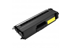 Brother TN-421 galben (yellow) toner compatibil