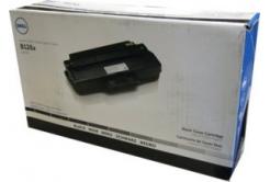 Dell G9W85 (593-11110) negru toner original