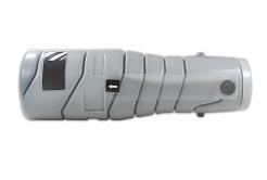 Konica Minolta 8931602 negru toner compatibil