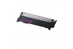 Samsung CLT-M404S purpuriu (magenta) toner compatibil