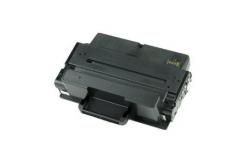 Dell C7D6F, 593-BBBJ negru (black) toner original