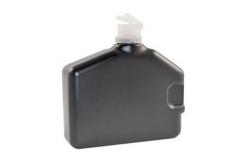 Kyocera toner rezidual compatibil WT-5140, Kyocera