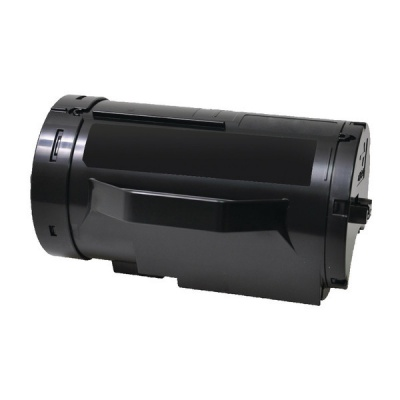 Epson S050691 negru toner compatibil