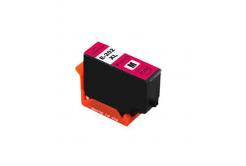 Epson 202XL T02H3 purpuriu (magenta) cartus compatibil