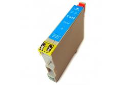 Epson T0552 azuriu (cyan) cartus compatibil