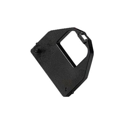 Panasonic KX-P160 / 2130, negru, ribon compatibil