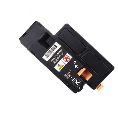 Xerox 106R01634 negru toner compatibil