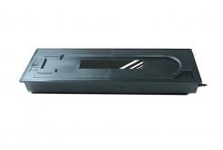 Triumph Adler TK-2016 negru (black) toner compatibil