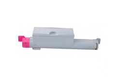 Xerox 106R01219 purpuriu (magenta) toner compatibil