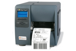 Honeywell Intermec M-4206 KD2-00-06400Y00 imprimante de etichetat, 8 dots/mm (203 dpi), rewind, display, PL-Z, PL-I, PL-B, USB, RS232, LPT, Ethernet