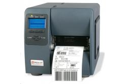 Honeywell Intermec M-4206 KD2-00-06400Y00 imprimante de etichetat, 8 dots/mm (203 dpi), rewind, display, PL-Z, PL-I, PL-B, USB, RS232, LPT, Ethernet