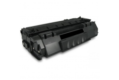 Canon CRG-715 negru toner compatibil