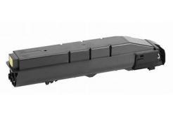 Utax CK-5510K negru (blaCK-) toner compatibil