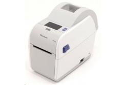 Honeywell Intermec PC23d PC23DA0000022 imprimante de etichetat, 8 dots/mm (203 dpi), EPLII, ZPLII, IPL, USB