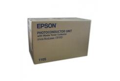 Epson C13S051105 negru (black) drum original