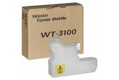 Kyocera toner rezidual compatibil 302LV93020, Kyocera Pro FS-2100 D, FS-2100 Series, FS-4300 DN, FS-4200, WT-3100