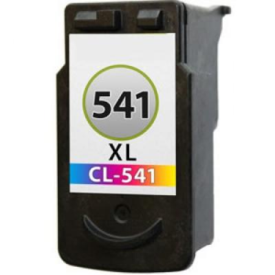Canon CL-541XL color cartus compatibil