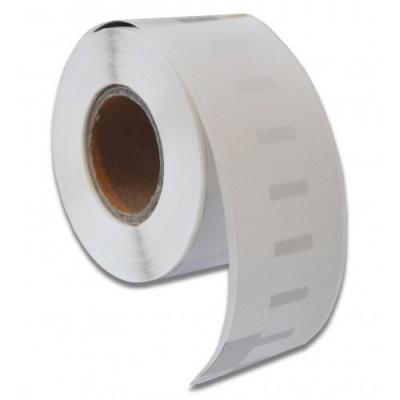 Dymo 99010, 28mm x 89mm, alb, rola etichete compatibil