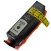 HP 655XL CZ109A negru (black) cartus compatibil