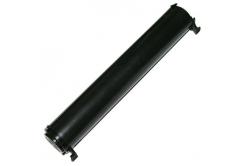 Panasonic KXFA76A negru toner compatibil